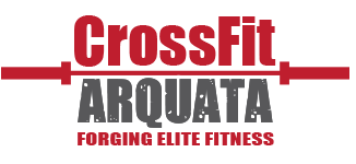 CrossFit Arquata Scrivia